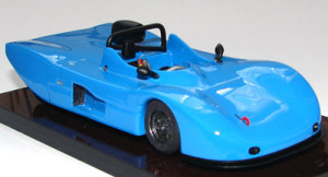 Lola T 598 Sport 2000