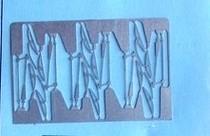essuie glace pantographe double balais